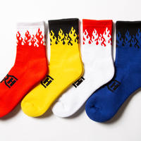 BxH Flames Sox
