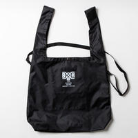 BxH LOGO Shopping Bag