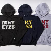 BxH In My Eyes Pullover Pk