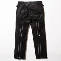 BxH Corduroy Boundage Pants