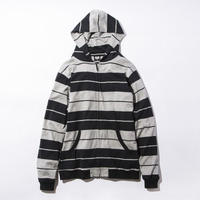 40%OFF BxH Charlie Brown Zip-up Pk
