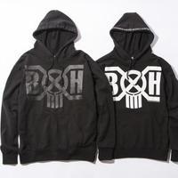 BxH Logo Pullover Pk
