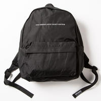 BxH Sohool Back Pack