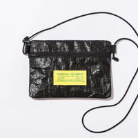 BxH Chemical Bum Mini Bag