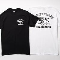 BxH Guard Dog Tee