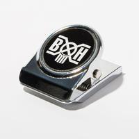 BxH Magnet Clip