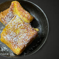French toast !       <フレンチトースト> 2個セット