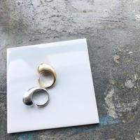 plump ring