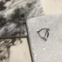 sprinter ring
