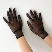 TENDER & DANGEROUS / TENDER GLOVES