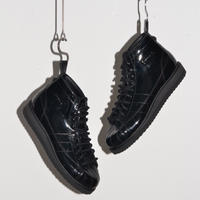 adidas  / SS BOOT OUT LOUD W