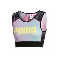 PUMA x SOPHIA WEBSTER / Crop Top