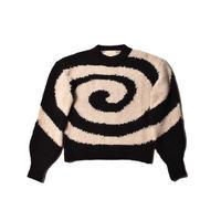 paloma wool / TWISTER