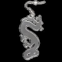 shiki / ドラゴンピアス