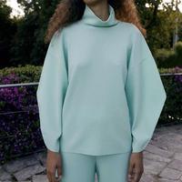 rus / KOPPU sweater
