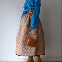 JAMIE WEI HUANG /  LIN CLOUD HANDLE BAG
