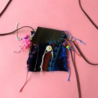 yusho kobayashi / Tiny Souvenir Bag(b)