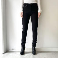 SWEET SKTBS / SLIM COLORED/BLACK