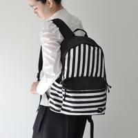 PUMA x ODIN / BackPack