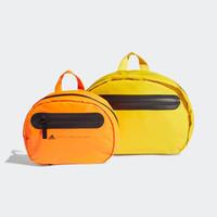 adidas by stella mccartney / ACHW aSMC BAG SET