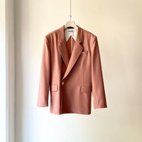 HOPE / SOFT BLAZER / PINK
