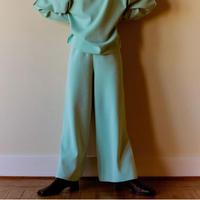 rus / HASHI pants