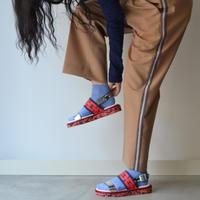 UNITEDNUDE / Pop Sandal Lo / Roma