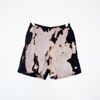 Double Color Hand Dye Champion USA Shortpants / Smoky