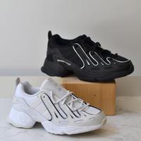 adidas / EQT GAZELLE