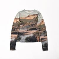paloma wool / HOLRA TIO