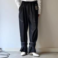 RENE GURSKOV DENMARK / track pants