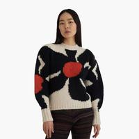 paloma wool / HANA
