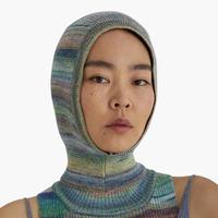 paloma wool / Sabina