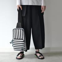 PUMA × ODIN / Cross Body Bag