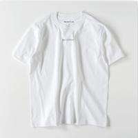 shirt white / underpass