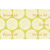 brav-02-00057 Background image pattern