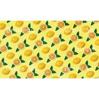 brav-02-00088 Background image pattern