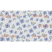 brav-02-00071 Background image pattern