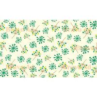 brav-02-00072 Background image pattern
