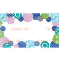 brav-02-00034 Background image pattern