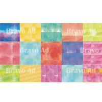brav-02-00036 Background image pattern