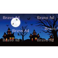 brav-02-00147  Background image Halloween
