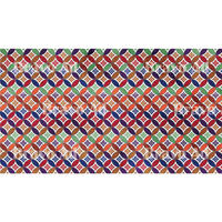 brav-02-00121  Background image pattern