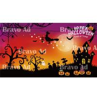 brav-02-00134  Background image Halloween