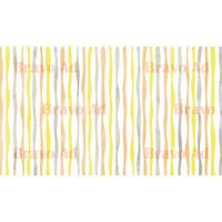 brav-02-00029 Background image pattern