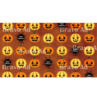 brav-02-00139  Background image Halloween