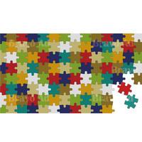 brav-02-00110 Background image pattern