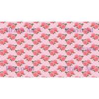 brav-02-00099 Background image pattern