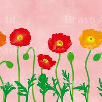 brav-04-00011 バーチャル背景 アニメーション背景