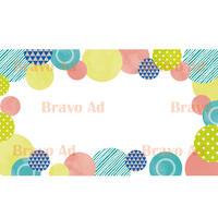 brav-02-00033 Background image pattern